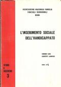 L'ECO DELLA CAVERNA. Ricerche di filosofia della logica e della mente. [ Prima (ed unica) edizione. Padova, Il Poligrafo editore 2004 ].