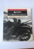 Pancho Villa e la rivoluzione messicana