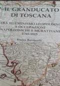 Firenze capitale città infrastrutture e igiene