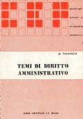 Dizionario compatto. Francese Italiano. Italiano Francese