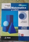 Matematica multimediale verde