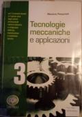 TECNOLOGIE MECCANICHE E APPLICAZIONI