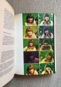 la fotografia a colori - nuove tecniche - prima edizione