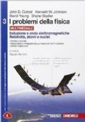 I PROBLEMI DELLA FISICA 3