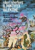 Il Pontifex Valentine Fantacollana n 57