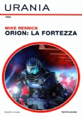 ORION: La fortezza