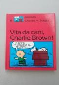 Vita da cani, Charlie Brown