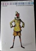 Le avventure di Pinocchio. Storia di un burattino (promozione 10 libri per ragazzi a 7 euro)