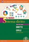 Il Nuovo Sistema Diritto- Diritto Civile