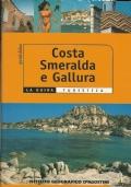 COSTA SMERALDA E GALLURA