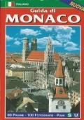 GUIDA DI MONACO