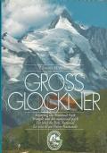GROSS GLOCKNER