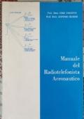 Manuale del radiotelefonista aeronautico