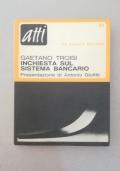 L'Italia contemporanea ( 1918 - 1948