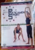 Nuovo Praticamente sport. Comprendere il movimento. ( di Del Nista Parker Tasselli  Educazione Fisica Sport )