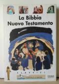 La Bibbia. Nuovo Testamento