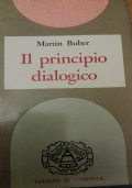 Il principio dialogico