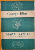 Mary Garth (adopted from Middlemarch)