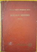 Reinhold Plastic applications series - Amino Resins