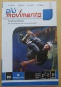 Più movimento