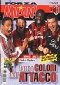 Forza Milan!