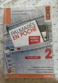 Palmarès en poche Vol.2