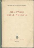 NEL PAESE DELLE NOVELLE