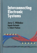 Interconnecting electronic systems