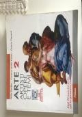 arte artisti opere e temi 2
