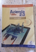 Azienda passo passo 2.0 Vol.2