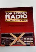 Top secret radio: i misteri dell'etere