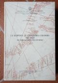 Le scoperte di Cristoforo Colombo nei testi di Fernandez de Oviedo vol X