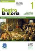 Dentro la Storia - Dalla dissoluzione dell'Impero carolingio alla Guerra dei trent'anni