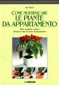 Come moltiplicare le piante da appartamento