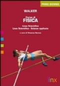 Corso di FISICA - Liceo Scientifico