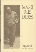 Saverio Sauro Bargossi