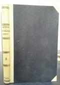 SINTOMATOLOGIA CLINICA DELLE MALATTIE INTERNE  VOLUME II  SINTOMI MORBOSI (Eccettuate le sensazioni dolorose)