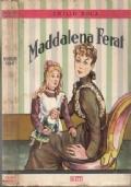 Maddalena Ferat