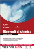 ELEMENTI DI CHIMICA (seconda edizione)