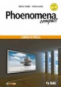 PHOENOMENA COMPACT, CORSO DI FISICA