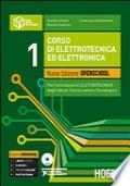 CORSO DI ELETTROTECNICA ED ELETTRONICA 1
