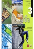 Invito alla natura