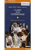I classici nostri contemporanei 5.2