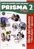 Prisma 2 Plus