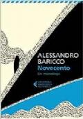 novecento.un monologo