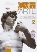 CIVILTA' D'ARTE 2 dal quattrocento all'impressionismo