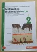 Matematica multimediale.verde 2