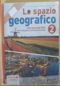 Lo spazio geografico 2