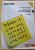 Informatica Metodi e Fondamenti
