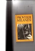 Proverbi milanesi